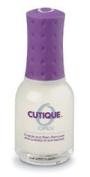 Orly Cutique