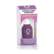 Orly Cuticle Care Complex, 20ml