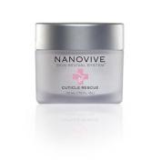 Entity Nanovive Cuticle Rescue - 0.7oz / 20ml