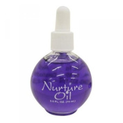 NSI Nurture Oil - 2.5oz / 74ml