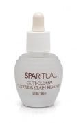 SpaRitual Cuti-Clean Treatment-0.5 oz