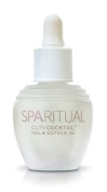 SpaRitual SpaRitual Nail Cuti-Cocktail Nail and Cuticle Oil 15ml - 15ml