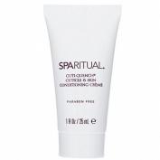 SpaRitual SpaRitual Nail Cuti-Quench Cuticle and Skin Conditioning Creme