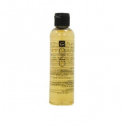 CND Essentials SOLAR OIL 120ml Nail Cuticle Conditioner Polish Treatment Salon