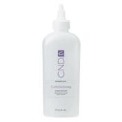 CND Cuticle Remover - 180ml
