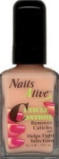 Nails Alive Cuticle Control
