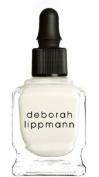 Deborah Lippmann - CUTICLE REMOVER w/ Lanolin