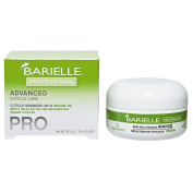 Barielle Professional Argan Oil Cuticle Cream