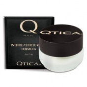 QTICA Intense Cuticle Repair - 15ml