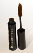 Joe Blasco Ultrapro Mascara - Brown