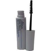 Sherani Protein Mascara -Professional Lash Thickening Formula - Black
