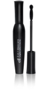 E.L.F. Mascara 7.6cm 1 - Very Black - SHIPS USA & CANADA ONLY