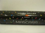 Laura Geller - MASCARA = Black