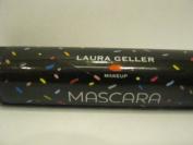 Laura Geller - MASCARA = Black