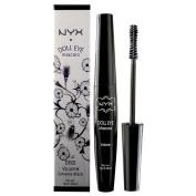 NYX Doll Eye Mascara Volume - Black