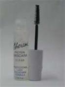 Sherani Clear Protein Mascara Clear