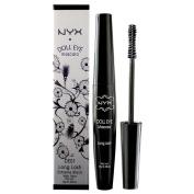 NYX Doll Eye Mascara Long Lash - Black