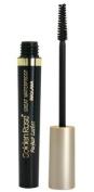 Golden Rose Perfect Lashes Extra Long Lash Mascara - Black