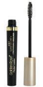 Golden Rose Perfect Lashes Super Volume & Lengthening Mascara (5.1cm 1) - Black