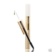 Anew Lash Transforming Mascara Serum