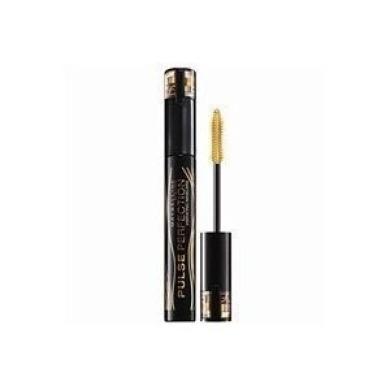 Maybelline Define-A-Lash Pulse Perfection Vibrating Waterproof Mascara, Very Black