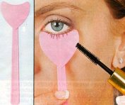 MAKE UP MASCARA SHIELD