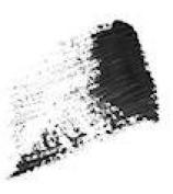 Bewitching (Black) Stacked Natural Mascara - 5ml - Liquid