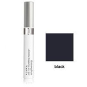 Almay One Coat Lengthening Mascara, 441 Black, 10ml