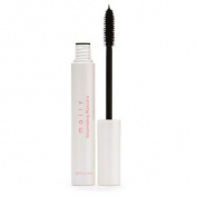 Mally Beauty Volumizing Mascara, Black 10ml