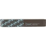 Beauty Without Cruelty 0218487 Waterproof Mascara Cocoa - 0.27 fl oz