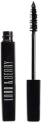 Lord & Berry Mascare Mascara Black