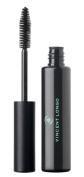 Vincent Longo Cosmetics Le Plus Mascara, Black, 10ml