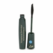 Boots No7 Exceptional Definition Nutrient Enriched Mascara, Brown/Black