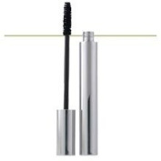 Clinique Naturally Glossy Mascara 02 Jet Brown