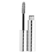 Prescriptives Lash Builder Mascara Basecoat, 5ml