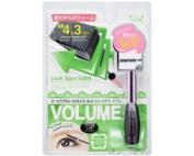 Koji Lash Specialist Micro Volume Mascara Rich Black