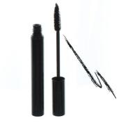 Purely Pro Cosmetics Ultra Volume Mascara, 0ml