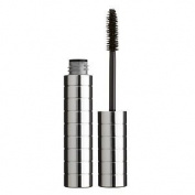 PRESCRIPTIVES Lash Envy Volumizing Mascara LASH ENVY BLACK