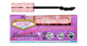 FAIRYDROPS Scandal Queen Waterproof Mascara