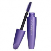 Covergirl Lashblast Fusion Water Resistant Mascara Very Black 885, 15ml, 3 Ea