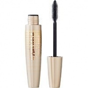 Khroma Stroke of Midnight Faux Lash Look Extra Volume Mascara - Kardashian Makeup