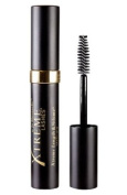 Xtreme Lashes Volume & Length Mascara