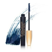 Sunday Riley The Influencer Extra Volume Glossy Mascara - Midnight Sapphire