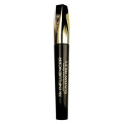 Sunday Riley The Influencer Mascara, Truffle, 10ml