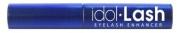 Idol Lash Eyelash Enhancer Thicker Longer Lashes Eyelash Growth Serum Product 1 Pkg