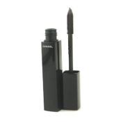 Chanel Sublime De Chanel Mascara - # 20 Deep Brown 6g