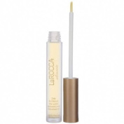 LaRocca Skincare 24K Extreme PM Lash Enhancing Treatment 5ml