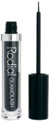 Rodial Glamolash High Performance Lash Lengthening Serum 0.2oz