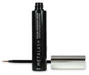 METALASH - Eye Enhancer - Lash Strengthener - Get Longer Lashes Now