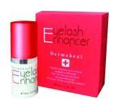 Dermaheal Cosmeceuticals Eyelash Enhancer, 0.17-fluid Ounce